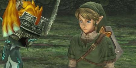 Todas las novedades que nos ofrecerá The Legend of Zelda: Twilight Princess HD en un tráiler