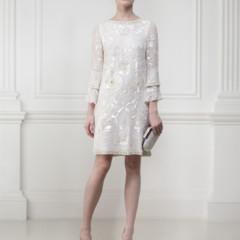 Foto 2 de 12 de la galería primera-bridal-collection-de-matthew-williamson-i-los-vestidos-de-novia-bodas-de-lujo en Trendencias