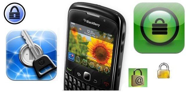 Especial Contraseñas Seguras: aplicaciones para almacenar contraseñas en teléfonos móviles
