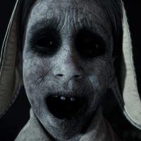 The Dark Pictures: Little Hope tiene nueva fecha de lanzamiento y será justo antes de Halloween