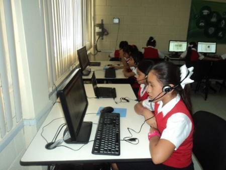 IBM le apuesta a la educación en Nuevo León