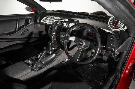 Nissan 300zx Jun Auto 5