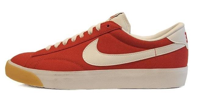 Foto de Nike Tennis Classic AC ND (5/9)