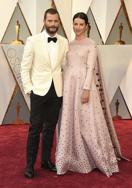 Parejas Oscars 6