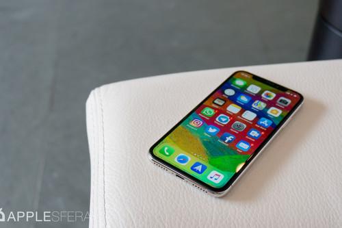 Cinco hábitos para centrarte más usando iOS 11