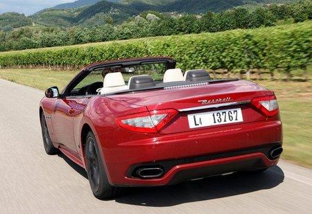 Maserati-Gran-Cabrio-Sport-3