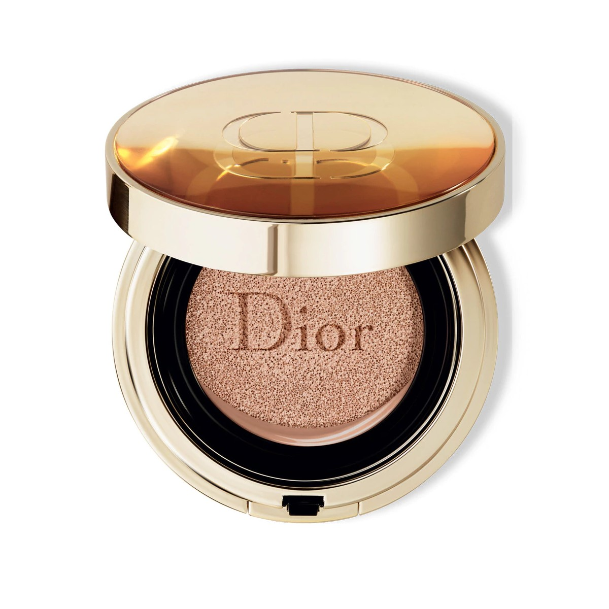 Dior Prestige, Le cushion teint de rose,