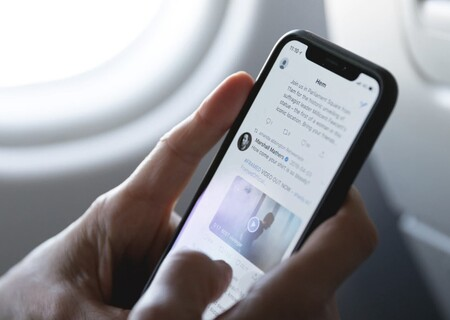 Twitter considera nuevas opciones como tuitear sólo a amigos, tener múltiples facetas o resaltar palabras que sean ofensivas