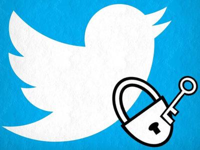 Twitter anuncia un nuevo sistema mucho más eficaz para bloquear trolls
