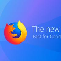 Mozilla abandonará Firefox para Android para apostar por Firefox Fenix, su nuevo navegador aún en desarrollo