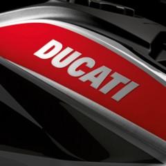 Foto 2 de 19 de la galería ducati-hypermotard-hypermotard-sp-e-hyperstrada en Motorpasion Moto