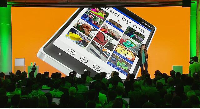 Foto de Nuevos Lumia 830, 730 y 735 (24/31)