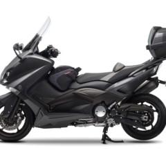 Foto 12 de 24 de la galería yamaha-t-max-2012-accesorios en Motorpasion Moto