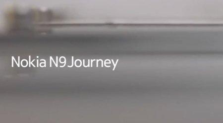 Nokia nos enseña en vídeo cómo se fabrica un Nokia N9