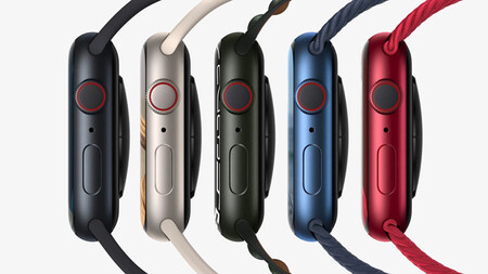 Apple Watch Series7 Lineup 02 09142021 Big Carousel Jpg Medium