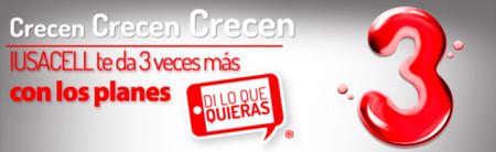 planes_di_lo_que_quieras_iusacell