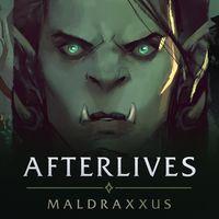 Ya puedes ver aquí Maldraxxus, el segundo de los cortos animados de World of Warcraft: Shadowlands