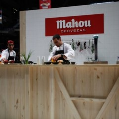 Foto 53 de 55 de la galería tapeo-mahou-en-fotos en Directo al Paladar