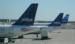 JetBlueserálaprimeraaerolíneaquenosdejarápagarconApplePaydentrodelosaviones