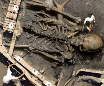 EsqueletoGigante