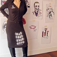 Foto 3 de 5 de la galería malomuymalo en Trendencias Lifestyle