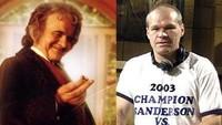 ¡Uwe Boll dirigirá 'El Hobbit'!