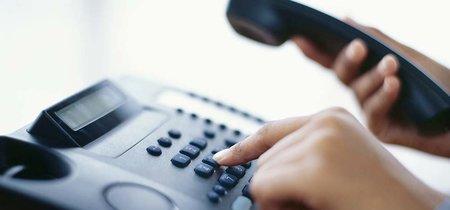 Sky tendrá servicio Triple Play: internet, telefonía fija y televisión en Ciudad de México y Toluca para septiembre