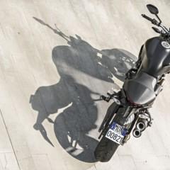 Foto 57 de 115 de la galería ducati-monster-821-en-accion-y-estudio en Motorpasion Moto