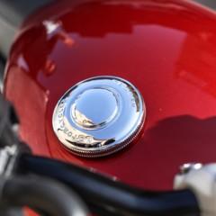 Foto 19 de 48 de la galería triumph-street-twin-1 en Motorpasion Moto