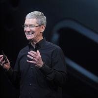 Apple compra sigilosamente el dominio iCloud.net para… ¿qué?