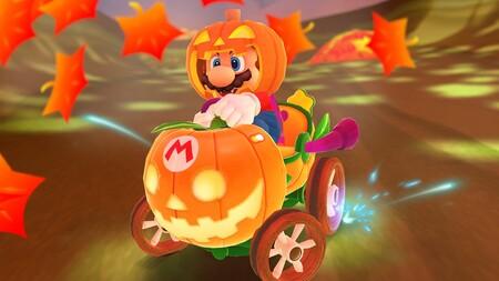 ¡Truco o trato! Los 13 mejores eventos de videojuego para celebrar Halloween y otros 20 eventos a los que también estás invitado