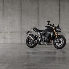 Foto 40 de 71 de la galería triumph-speed-triple-1200-rs-2021 en Motorpasion Moto