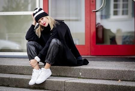 Consejos de belleza: L'Oréal, Avene y Sleek