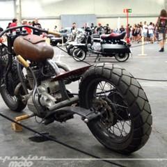 Foto 21 de 91 de la galería mulafest-2015 en Motorpasion Moto