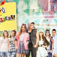 'Yo quisiera', la serie con la que Divinity quiere llegar a los adolescentes, se estrena el lunes