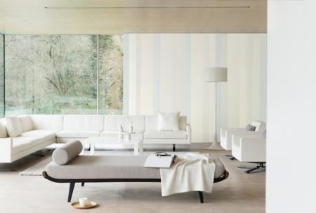 ¿Blanco frío o blanco cálido? Elige el mejor tono según la estancia y la iluminación
