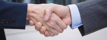 Ya hay acuerdo para prorrogar ERTES hasta finales de mayo