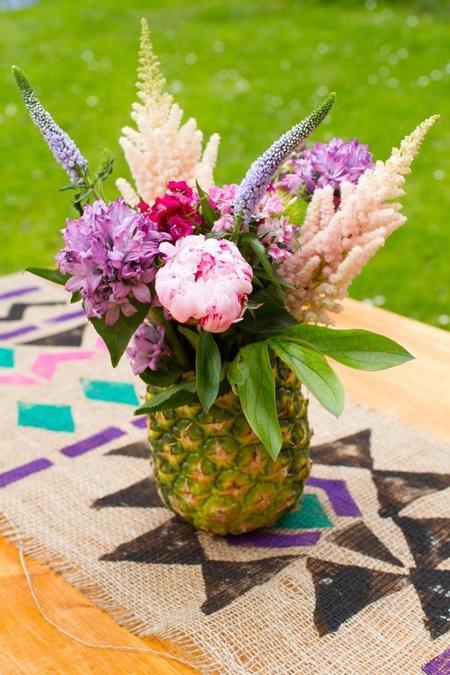 flores-piña-2.jpg