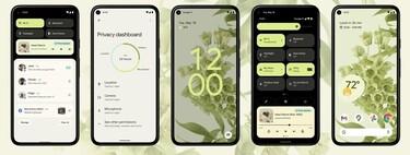 Android 12: cómo descargar e instalar la beta(programa) en tu móvil