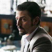 'Narcos: México' ya tiene tráiler y fecha de estreno: la serie de Netflix renueva escenario y narcotraficantes en su temporada 4