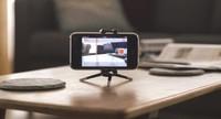 Aprovecha tu viejo iPhone como cámara de seguridad con Manything e IFTTT