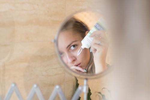 Cremas con retinol para cuidar la piel y contra el envejecimiento, ¿de verdad funcionan?