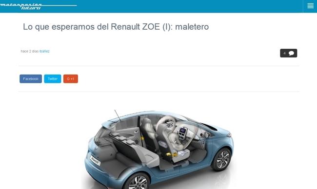 Nueva versión móvil Motorpasión Futuro 03