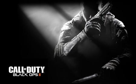 'Call of Duty: Black Ops II' registra más de 500 millones de dólares en ventas durante sus primeras veinticuatro horas
