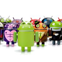 Android ha logrado superar a Windows como el sistema operativo más usado para navegar