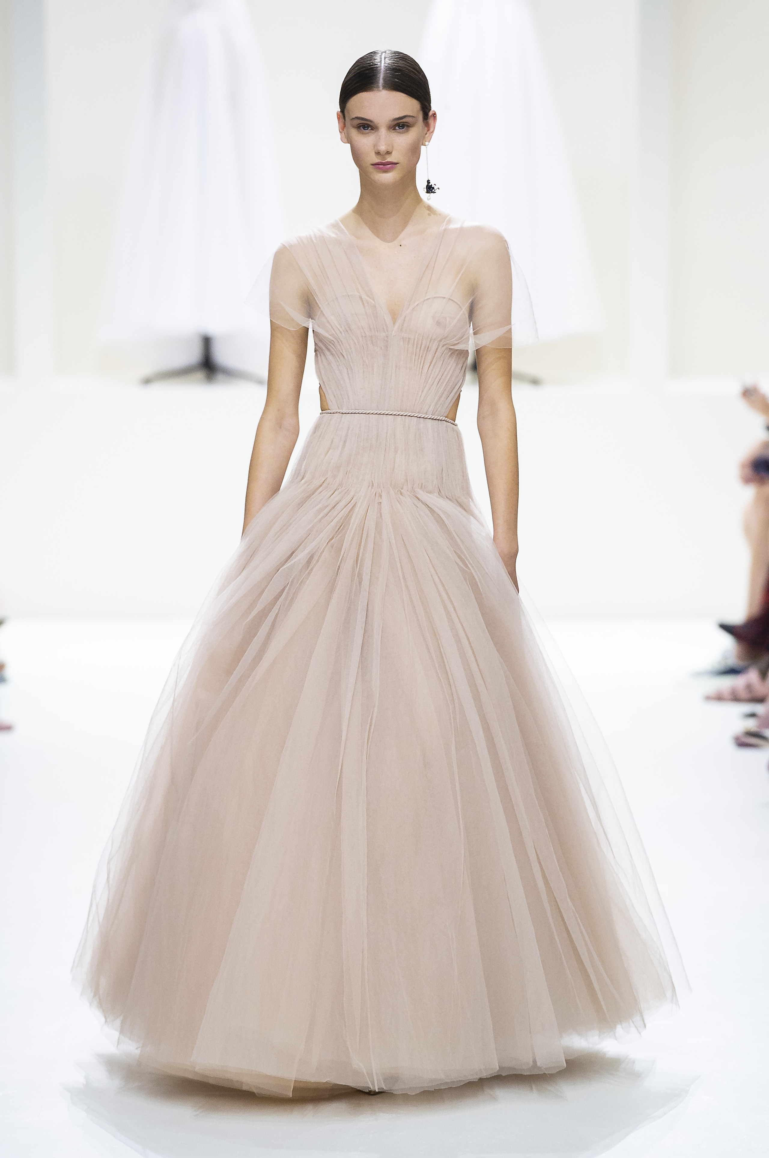 Foto de Dior desfile de Alta Costura 2018/2019 (70/78)