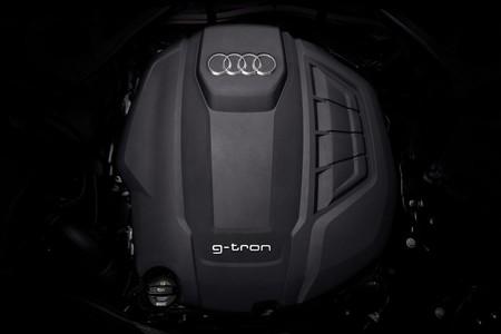 Audi G Tron 2