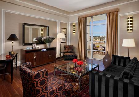 Kd 228 Suite Salon