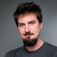Adam Wingard no para: también dirigirá la adaptación a la gran pantalla de 'Hardcore', el cómic de Robert Kirkman