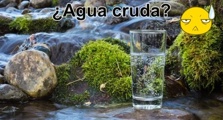 Agua Cruda2